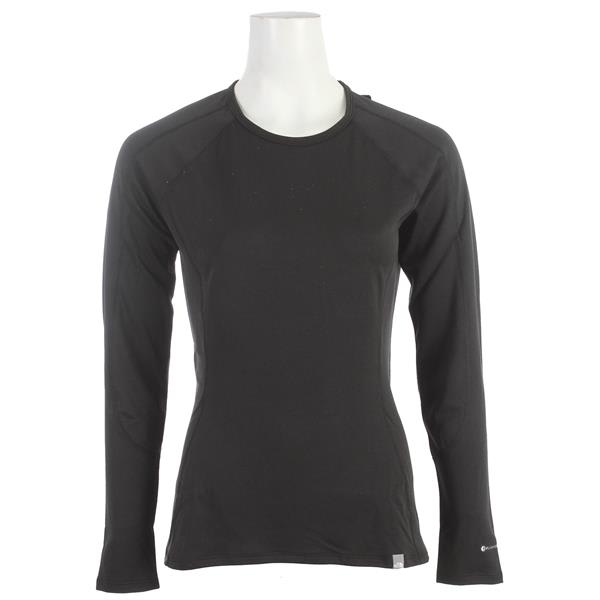 The North Face Warm L/S Crew Neck Baselayer Top