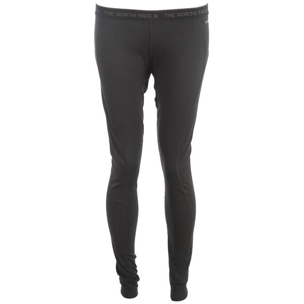 The North Face Warm Tight Baselayer Pants