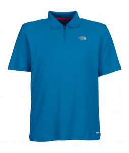 The North Face Washburn Polo Shirt