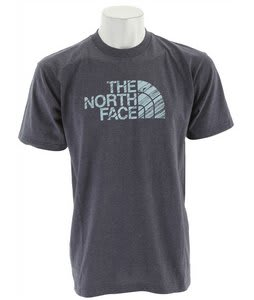 The North Face Wood Ya T-Shirt