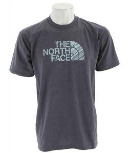 The North Face Wood Ya T-Shirt