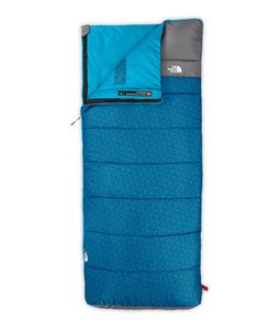 The North Face Youth Dolomite 20/-7 Sleeping Bag