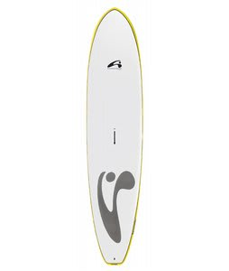 Amundson SUP Paddlesurf Sailboard 11ft