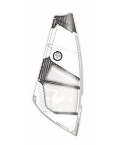 North Sails Drive Light Windsurfing Sail 6.4