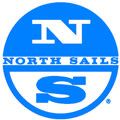 North Sails Windsurfing Sails