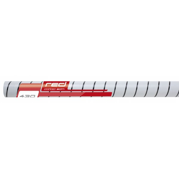 North Sails Red Series 35% Carbon Windsurfing Mast 490