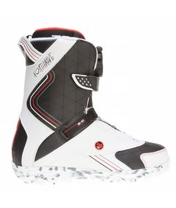 Northwave Caliber Snowboard Boots