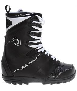 Northwave Dime Snowboard Boots