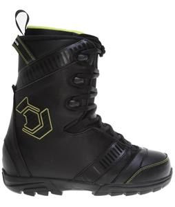 Northwave Force Snowboard Boots