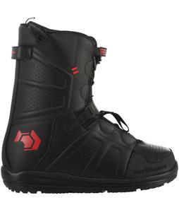 Northwave Freedom SL Snowboard Boots