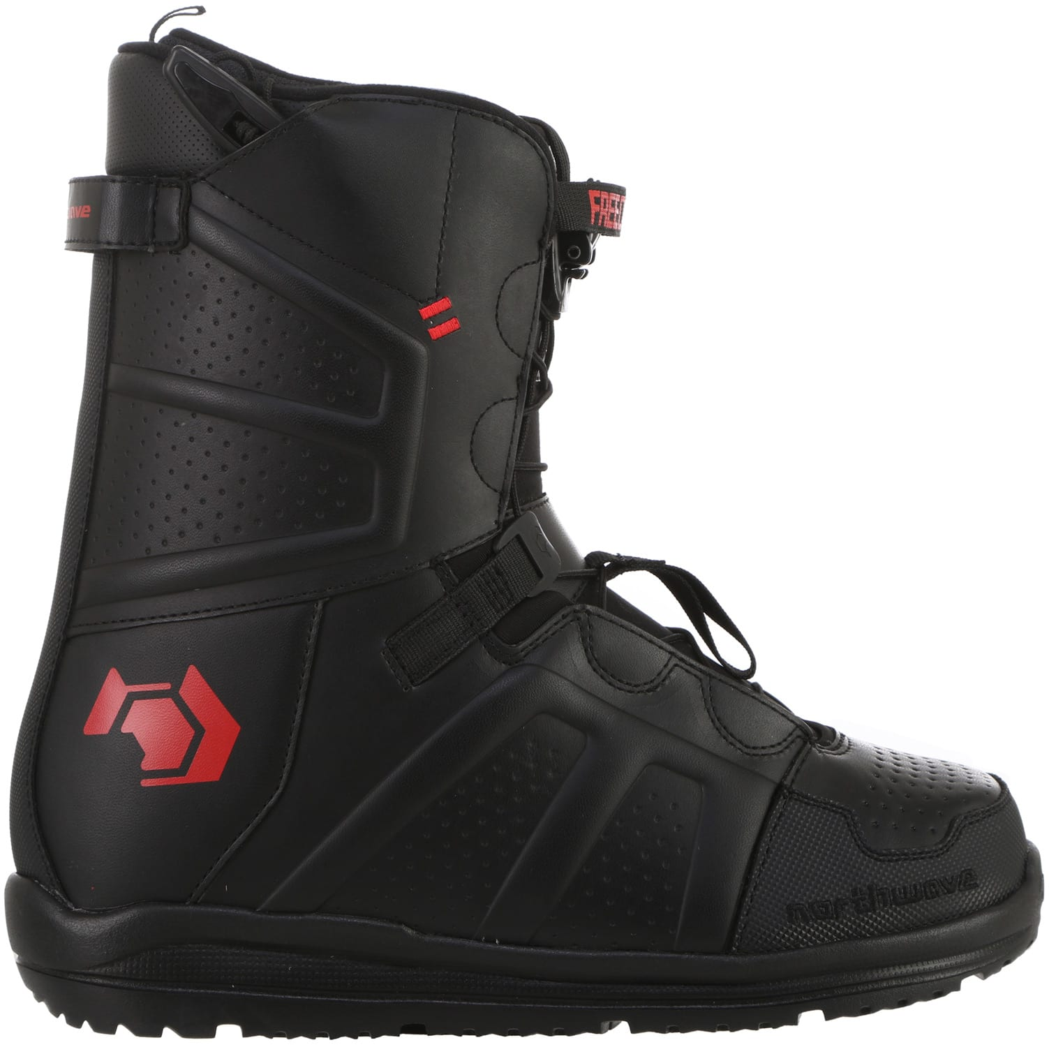 north freedom black singles Free shipping both ways on the north face, black, from our vast selection of styles fast delivery, and 24/7/365 real-person service with a smile click or call 800.
