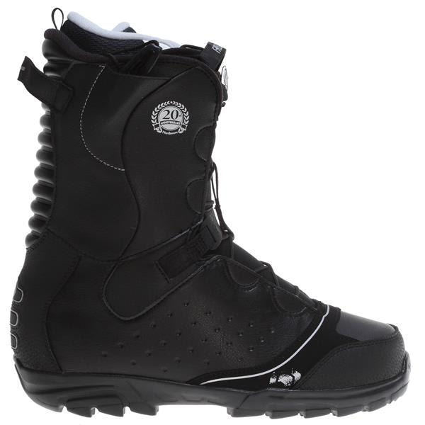 Northwave Freedom Snowboard Boots