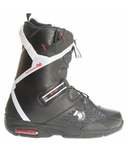 Northwave Legend SL Snowboard Boots Black