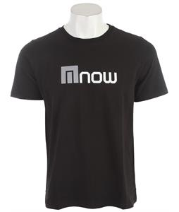 Now Now T-Shirt