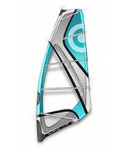 Neilpryde Alpha Windsurfing Sail 4.0m