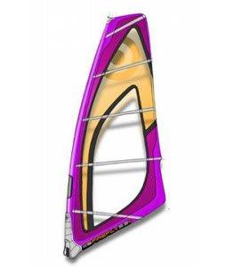 Neil Pryde Firefly Windsurfing Sail 4.5