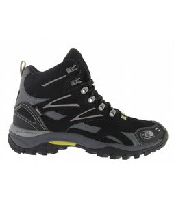 The North Face Hedgehog Tall 3 GTX Hiking Shoes