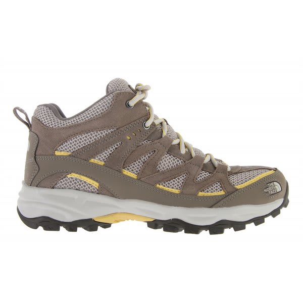 Beautiful The Forsake Trail Hiking  Boots Not Only Scream Americana, But They Do So With Trusted And Durable Construction That You Can Count On There Is A Reason They Dont Come Cheap Sometimes It Is Tough