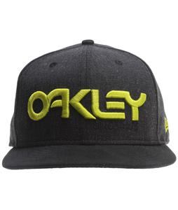Oakley 75 Snap Back Cap