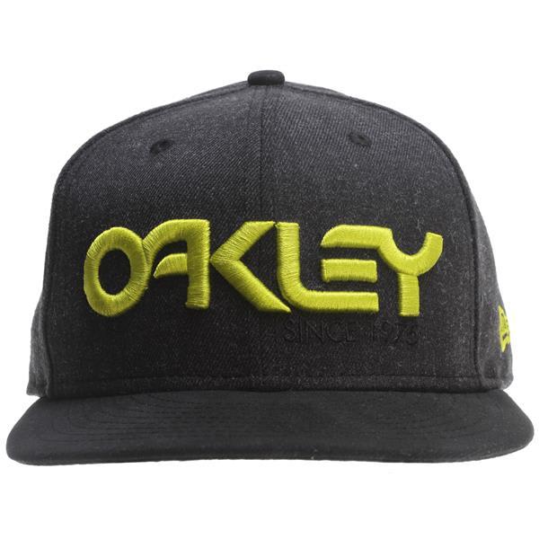 Oakley 75 Snap Back Cap