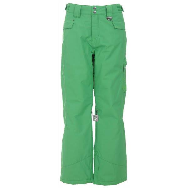 Oakley Airbourne Snowboard Pants
