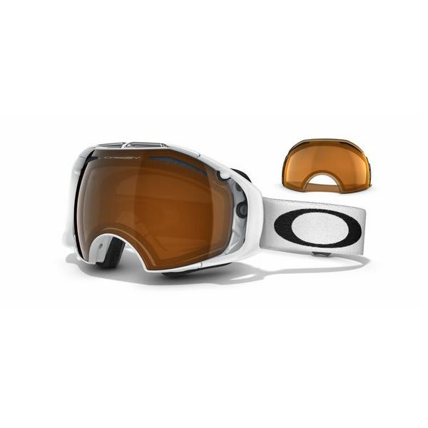 mens oakley ski goggles  On Sale Oakley Goggles - Snowboard \u0026 Ski Goggles - up to 40% off