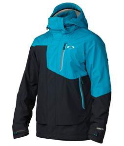 Oakley Allied Gore-Tex Snowboard Jacket