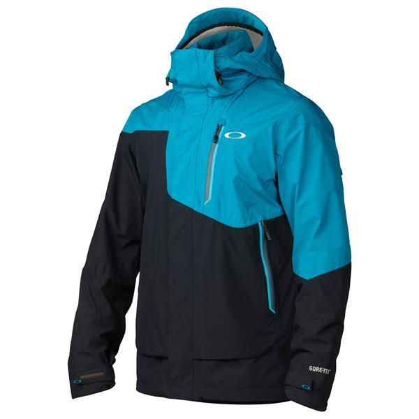 Oakley Allied Gore-Tex Snowboard Jacket