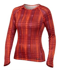 Oakley Avenue Baselayer Top
