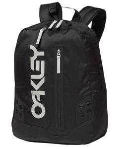 Oakley B1-B Backpack