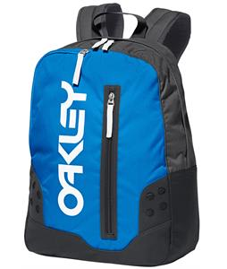 Oakley B1B Backpack Electric Blue 25L