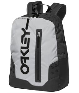 Oakley B1B Backpack Light Grey 25L