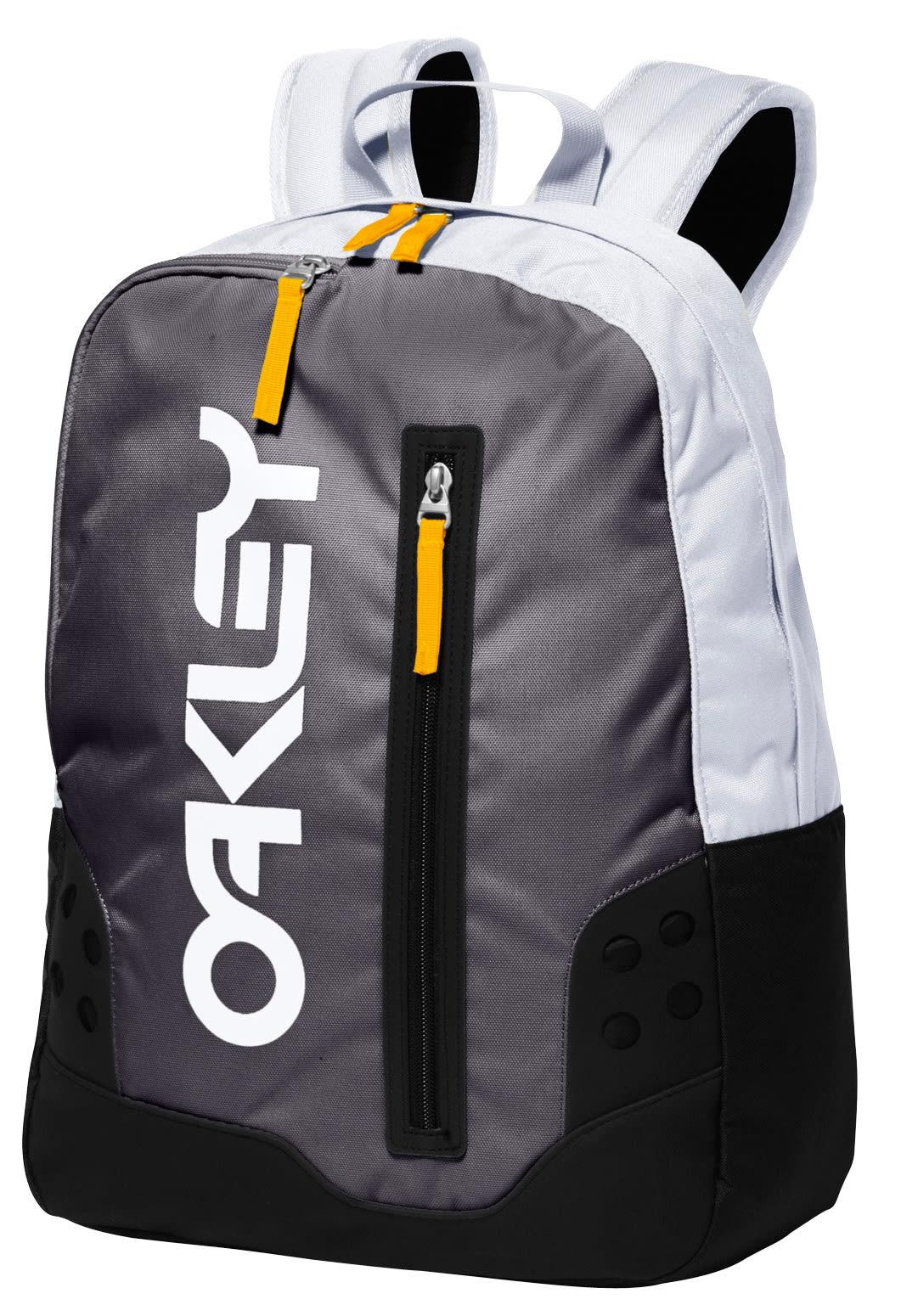 Oakley B1-B Backpack White 26L