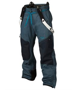 Oakley Banfield Ski Pants