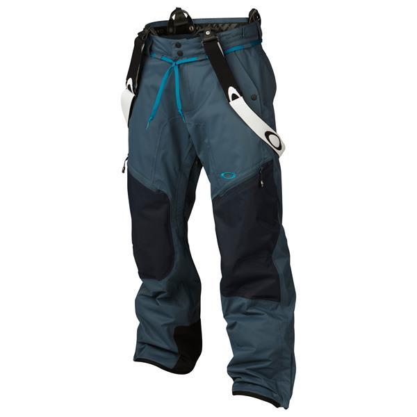 Oakley Banfield Ski Pants