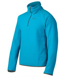 Oakley Belmont Fleece Enamel Blue