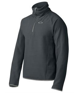 Oakley Belmont Fleece Jet Black