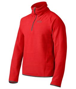 Oakley Belmont Fleece Red Line