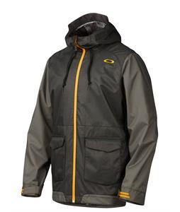 Oakley Belmont Snowboard Jacket