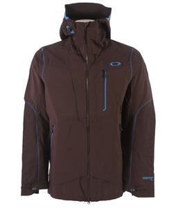 Oakley Beltline Pro Ski Jacket