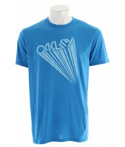 Oakley Blow Off T-Shirt
