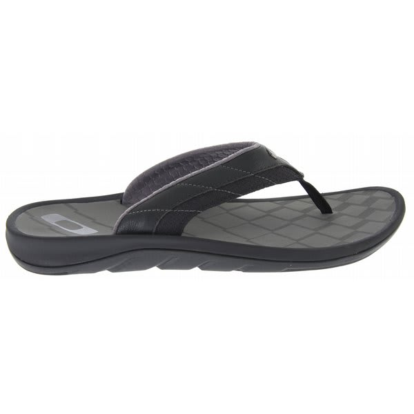 Oakley Bracket 2 Sandals