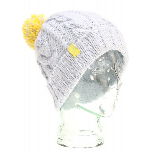 Oakley Cable Beanie