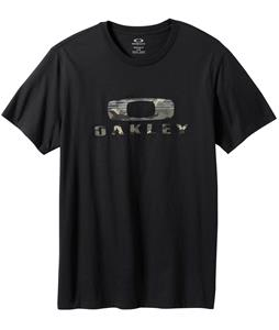 Oakley Camo Nest T-Shirt