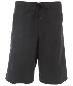 Oakley Classic 22in Boardshorts