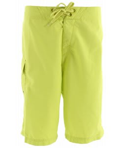 Oakley Classic Boardshorts Sulphur