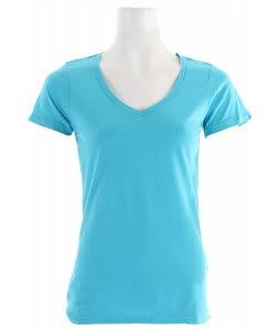 Oakley Classic V T-Shirt