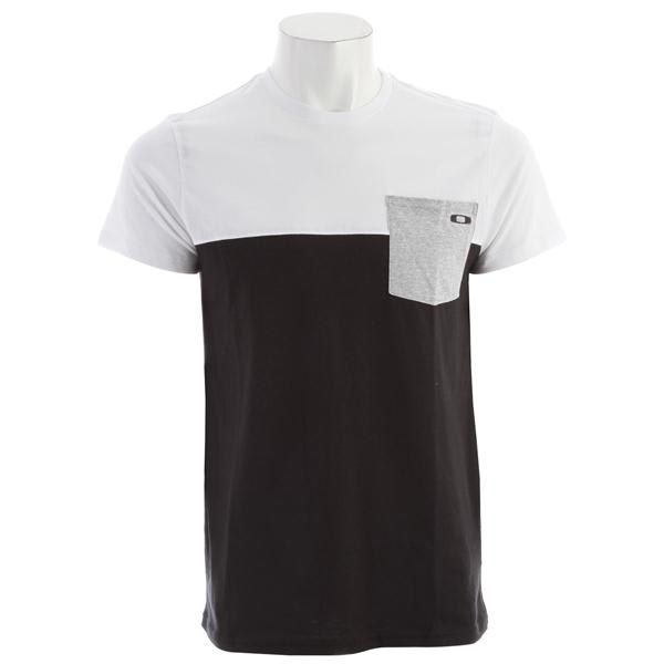 Oakley Mid-Coast Crew Shirt