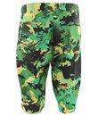 Oakley Concealment Shorts - thumbnail 2
