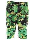 Oakley Concealment Shorts - thumbnail 1